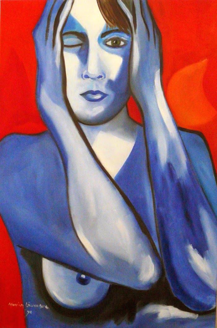 Monica Lowenberg 02