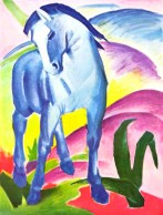 koni 2