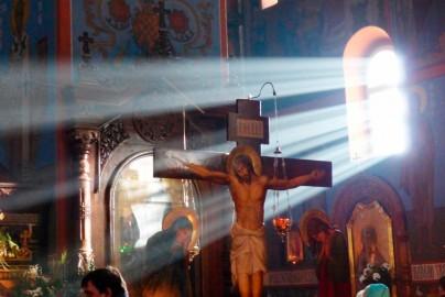 hristos 3